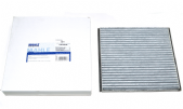 LR036369, C2S52338 LAK490 Mahle Cabin Air Filter